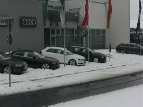 Audi Bochum Porschestra E by Audi Zentrum Bochum Automobilhandel In Bochum Gt Gt Im Das