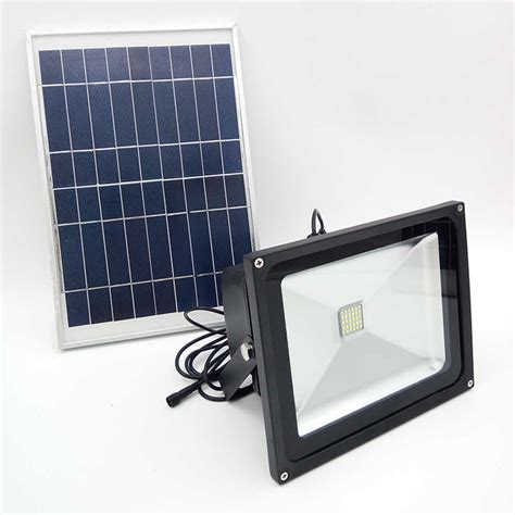 solar flood lights outdoor best solar powered led outdoor flood lights hinergy
