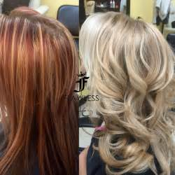 pravana color extractor directions transformation going for bombshell career