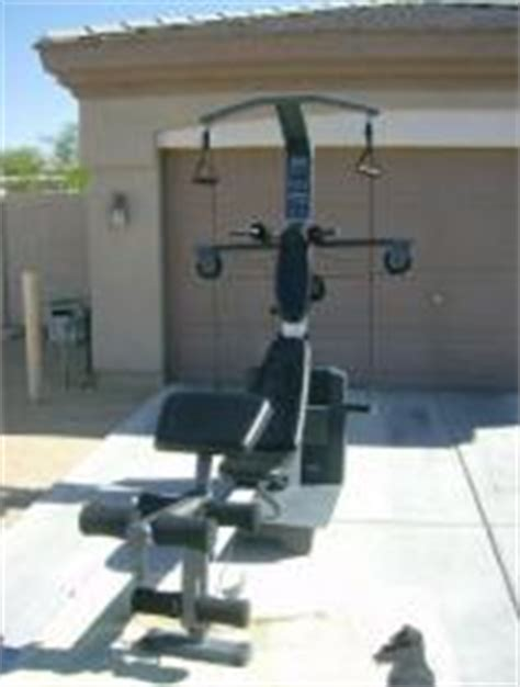 cost to ship weider platinum crossbow home lightly