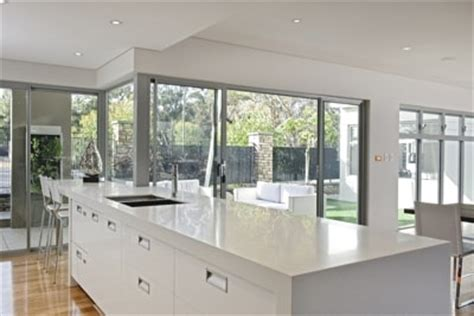 Kitchen Designs Perth by Kitchen Design Perth Kitchen Designers Kitchen Designer