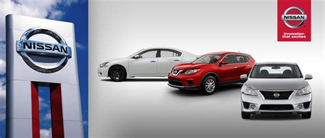 nissan extended services america nissan dealer in medford ma upcomingcarshq