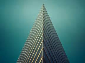 Architecture Videos Free Photo Architecture Modern Building Free Image On