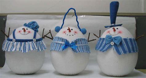 christmas snowman crafts crafts pinterest snowman