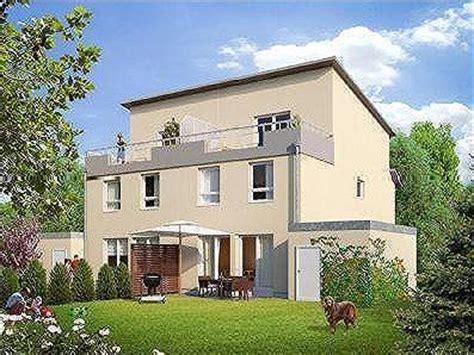 Haus Kaufen Bonn Nestoria by Immobilien Zum Kauf In Rheidt Niederkassel