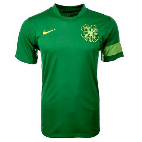 Jersey Glasgow Celtic Home 1516 celtic glasgow fc jersey nike 381824 390 scottland s m l xl new ebay