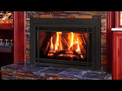 Kozy Heat Fireplaces Prices Save 1000 00 On A Clearance Kozy Heat Chaska 29 Nat Gas