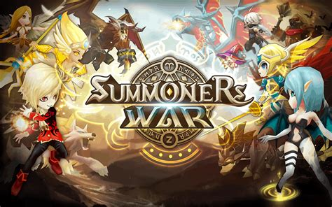 how to play war how to play summoners war on pc a quick guide