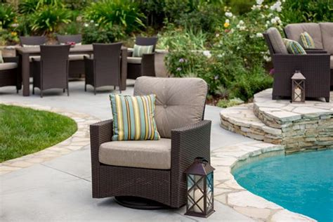 living home outdoors patio furniture patio furniture the home depot canada