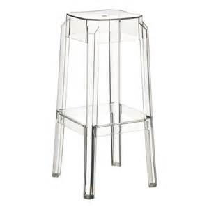tabouret de bar empilable tabouret de bar empilable anywhere concept