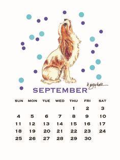 boxer desk calendar 2016 july boxer desk calendar beautiful stand