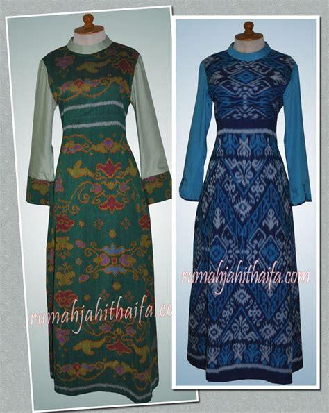 Gamis Gaun model gaun atau gamis pesta muslimah modern annisakucom design bild