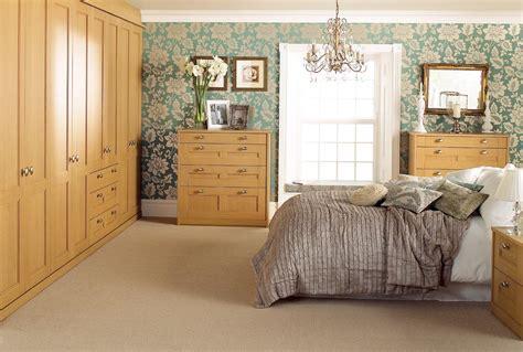 light oak bedroom furniture sets home landscapings