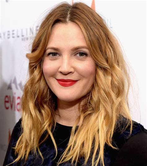 I Had With Drew Barrymore Says Former Editor by Johnny Depp S Crisis All His Own Failt Claims Tmg