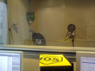 stile casa ciino un a radio 105 rmc radio 1 deeario