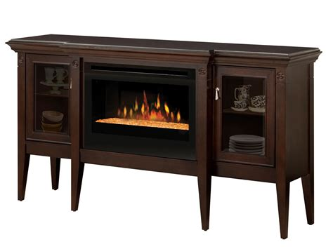 dimplex electric fireplaces clearance dimplex upton espresso electric fireplace cabinet package