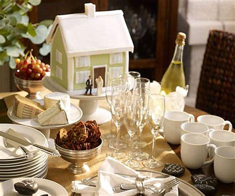 housewarming themes best 25 housewarming party favors ideas on pinterest