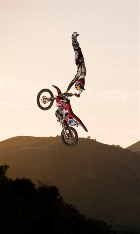 freestyle motocross wallpaper freestyle motocross wallpaper search arte
