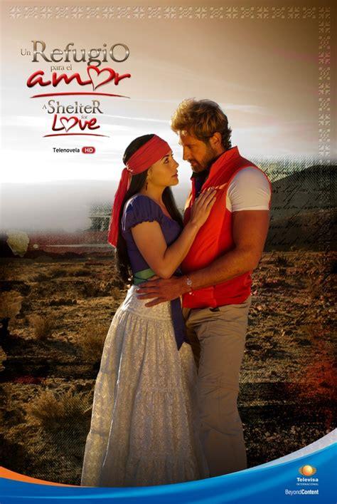 imagenes de zuria vega en refugio para el amor 19 best my favorite novelas images on pinterest best