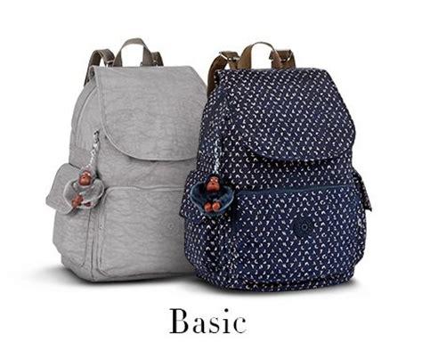 kipling bags & accessories: buy kipling bags & accessories