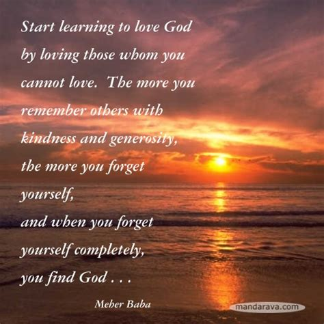 God Quotes Inspirational Quotes About God Quotesgram