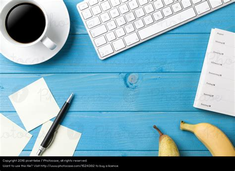food business work and employment by pixelliebe a royalty