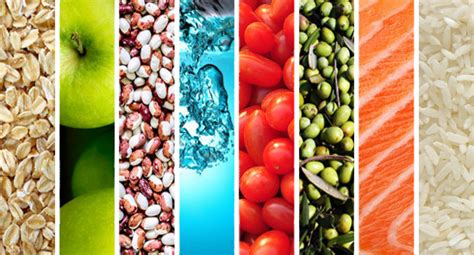 alimentazione di un la dieta ballerino 8 consigli per un alimentazione