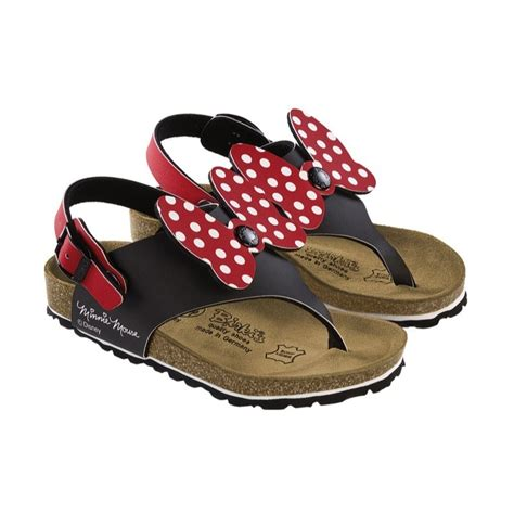 disney sandals birkis by birkenstock sumatra sandals disney color