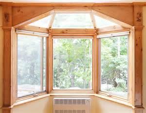 custom solarium bay roof window