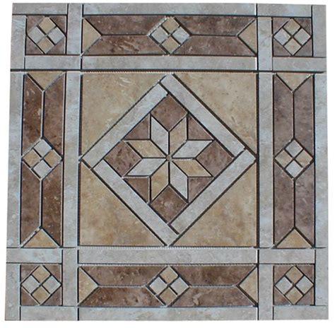 Kitchen Backsplash Metal Medallions 17 best images about tile on pinterest ceramics metal
