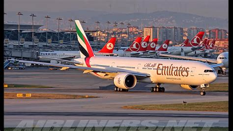 emirates or etihad battle of airlines etihad airways vs emirates hd youtube