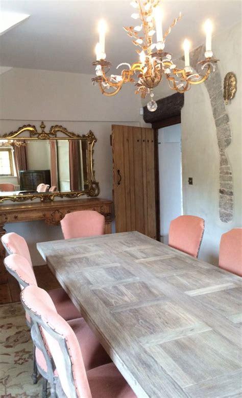 home interior design consultants artisans and artists interior design consultants ashburton interior design