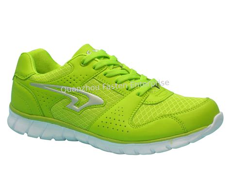 sport shoes brands fresh color selling brands model sports shoes for