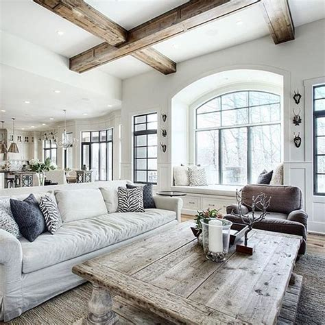 36 stylish and timeless coffered ceiling ideas for any room shelterness coffered ceiling living room www pixshark com images