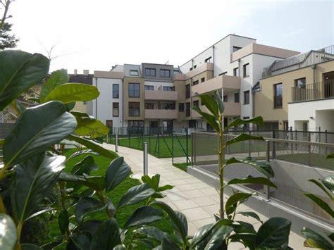 Haus Kaufen Wien 10 Bezirk by Reihenhaus In Wien Chhyx Www Bauwohnwelt At