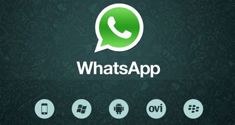 whatsapp wallpaper update whatsapp finally gets a huge update on windows phone now