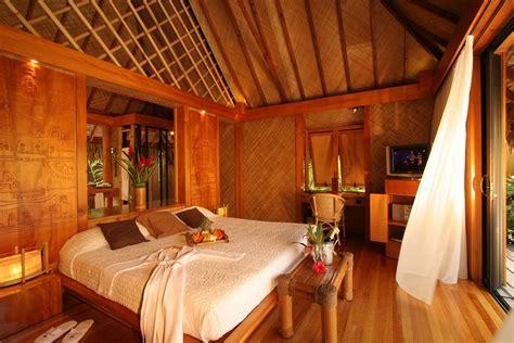 bora bora rooms book bora bora pearl resort and spa bora bora hotel deals
