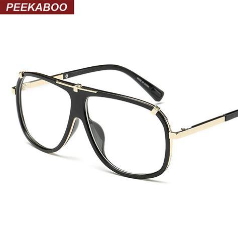 buy wholesale eyeglasses frames from china