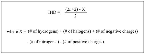 Periodic Table Ionic Charges Section 1 3 Drawing Organic Structures Chemwiki