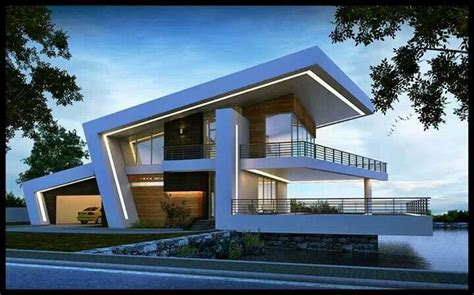 home design center oahu best 25 modern architecture design ideas on pinterest