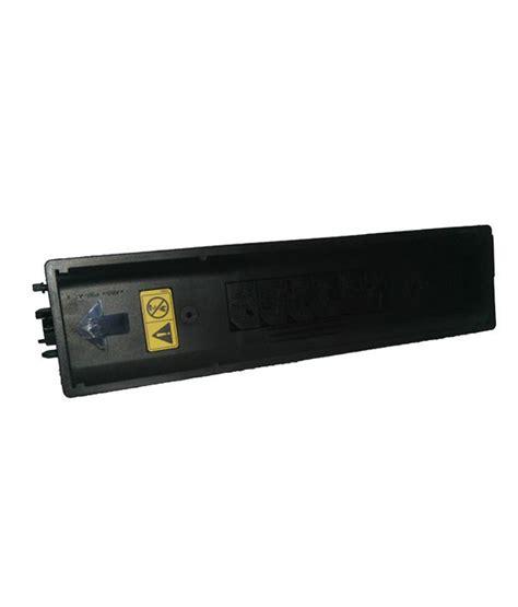 Lower Roller Kyocera Ta18002200 kyocera tk 4109 toner cartridge for taskalfa 1800 2200 buy kyocera tk 4109 toner cartridge