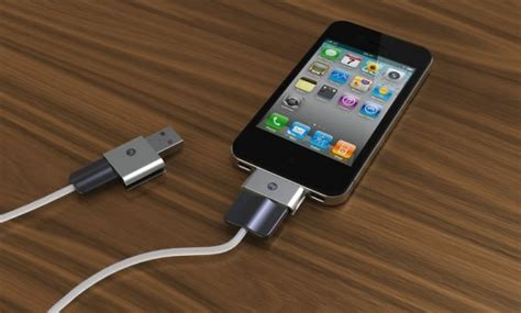 My Saver by Mysaver Safeguards Your Iphone And Ipod Cables