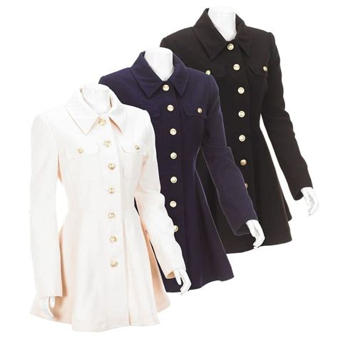 swing coats for sale pin by kim meyers on coats pinterest