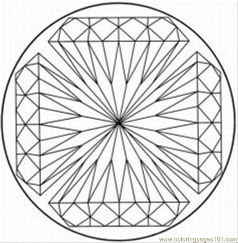 printable coloring pages kaleidoscope kaleidoscope 8 coloring page free kaleidoscope coloring