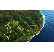 Road To Hana Tips For Driving Highway Maui  Hawaiicom