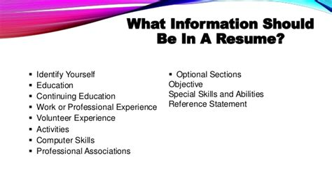 Resumed Definition by Define Resumed Resume Ideas