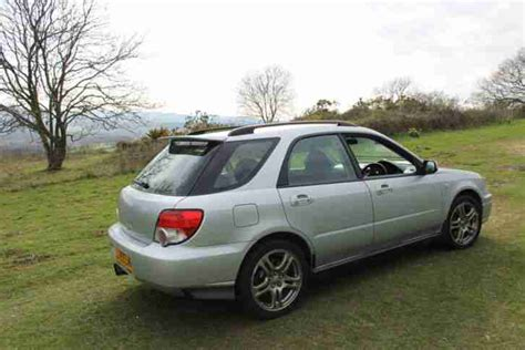 used subaru wrx wagon for sale subaru impreza wrx wagon car for sale