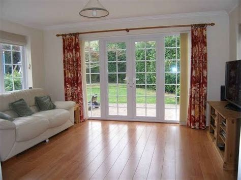 french door designs wood french doors and windows designs for home youtube