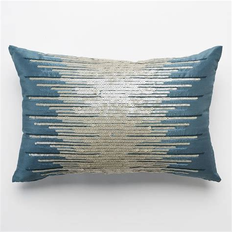 kohls bed pillows 25 best ideas about kohls bedding on pinterest