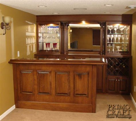 at home bar build your own bar billiards and barstools gallery